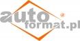 Auto Format